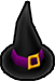 Witch's Hat.png