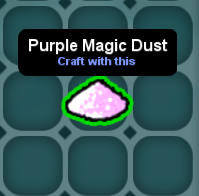 File:Purplemagicdust2.PNG