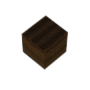 Icon qualitysoil.png