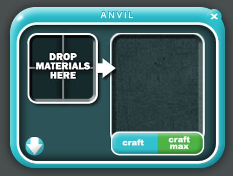 AnvilWindow.png