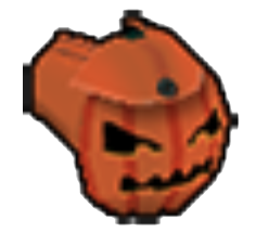 Pumpkin Pack.png