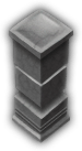 Icon clanstone.png
