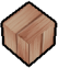 Sculpty New Wood.png