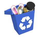 Icon bin.png