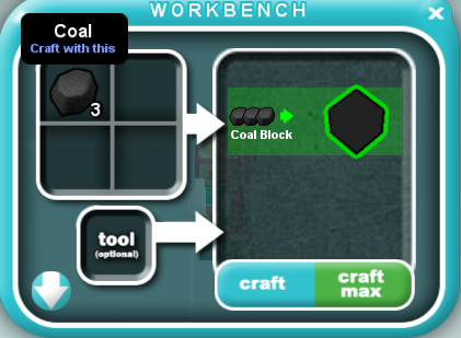 File:Coalblockcraft2.PNG