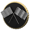 Icon Racepack.png