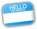 Icon nametag.png