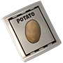 Icon potatoseeds.png