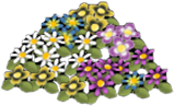 Icon flowers.png