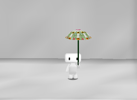 File:New Easter Umbrella Front.png