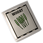 Icon wheatseeds.png