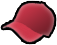 Red Baseball Cap.png