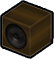 Cubic Town Speaker.png
