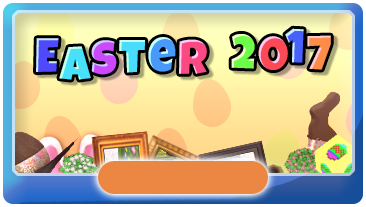 Feature tile easter.png