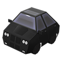 Icon Luxoride.png