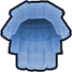 Blue Ducal Wig.png