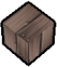 Sculpty Old Wood.png