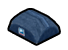 Furry Postal Delivery Hat.png