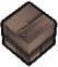 Old Wood Block.png