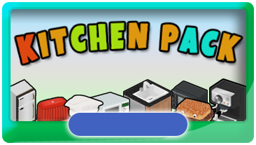KitchenPack.png