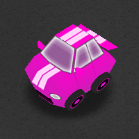 Pinkster.png