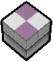 Purple Checkers.png