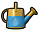 Full Watering Can.png