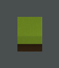 Tropical Grass 03.png