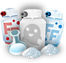Icon foam.png