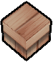 New Wood Block.png