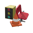 Icon Trackpack.png