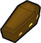 FancyCoffin.png