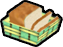 Bread Basket.png