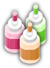 Icon color.png