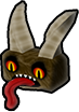 Krampus Mask.png