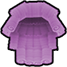 Purple Ducal Wig.png