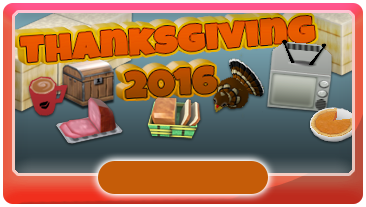 Icon thanksgiving.png