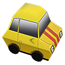 Icon Sportsmobile.png