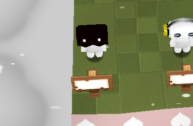 Item Preview of Executioner's Hood.png