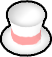 Easter Top Hat.png