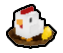 Chicken Hat.png