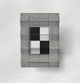 Black Checker Stairs Gallery.png