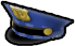 Police Cap.png