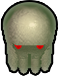 Monster Head.png