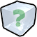File:D-Cube Green.png