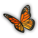 Icon wings.png