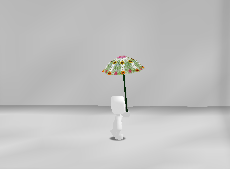 File:New Easter Umbrella Right.png