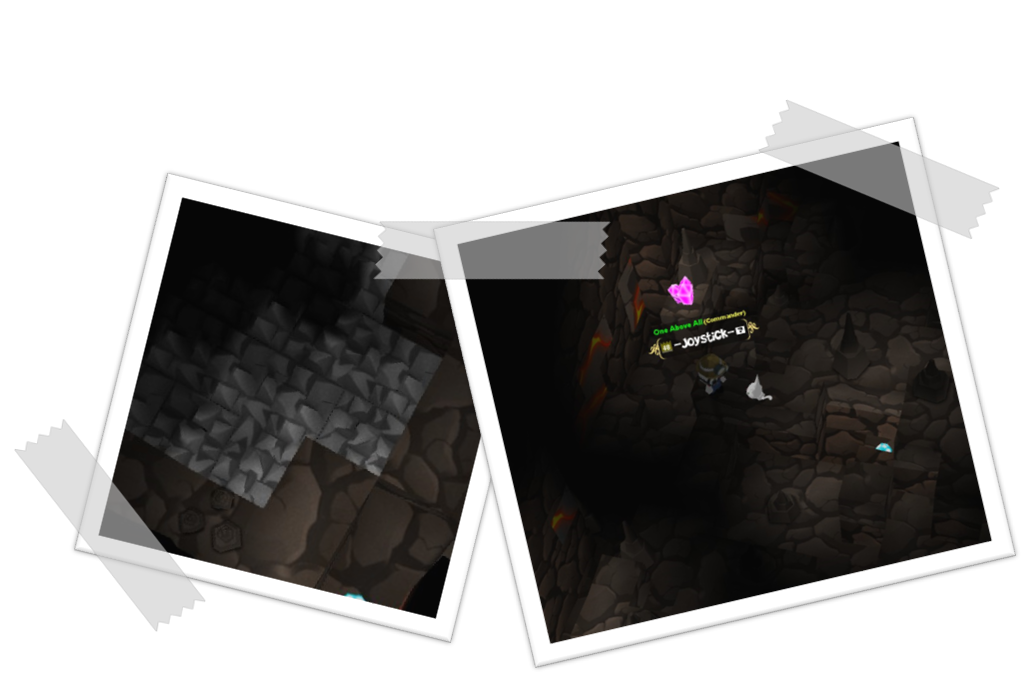 Cavern Mine.PNG