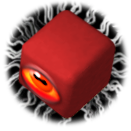 Icon baleful.png