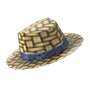 Icon farmerhat.png